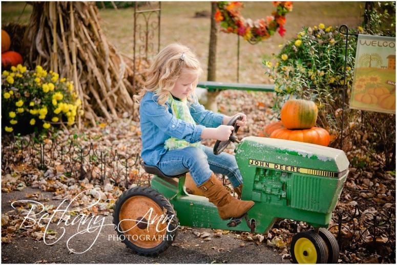 bethany-ann-photography-nashville-tennessee-spring-hill-family-photographer_0036