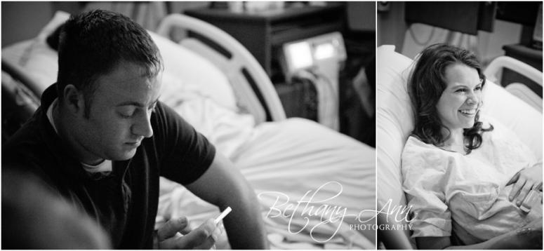 nashville photography  Cooper Brian   Nashville, TN Newborn Photography