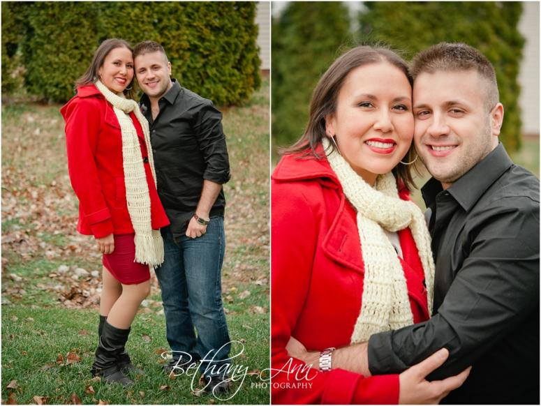 nashville-tn-franklin-tennessee-photographer-parthenon-wedding-photography-southern-spring-hill-tennessee-wedding-photographer-erica-grahm_0001