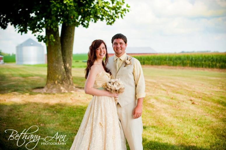 Rental wedding dresses in nashville tn Usa bridal elizabethtown ky
