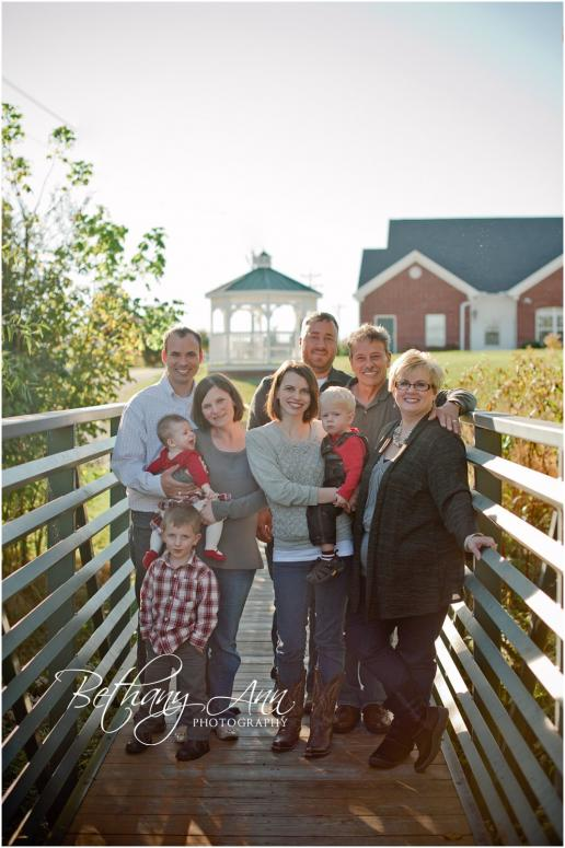 bethany-ann-photography-nashville-tennessee-spring-hill-family-photographer_0001
