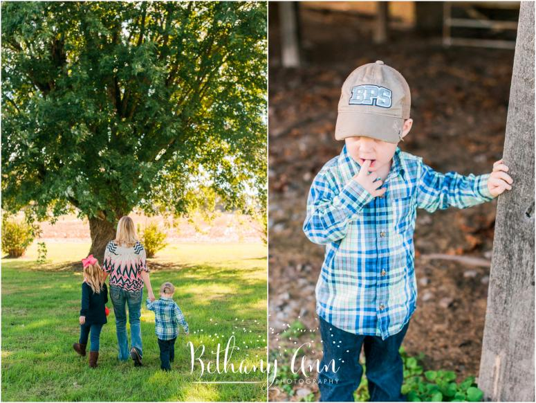 jtt-family-farm-portraits-photographer-clarksville-nashville-tennessee_0002
