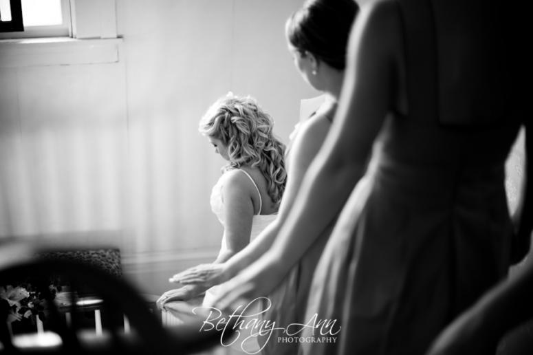 nashville wedding photography  Kayla & Josh! Mr. & Mrs.! Teasers!