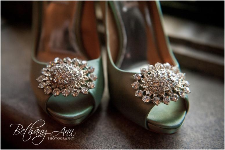 nashville wedding photography  Tabitha & Baileys Wedding   Scarritt Bennett Wedding Photographer