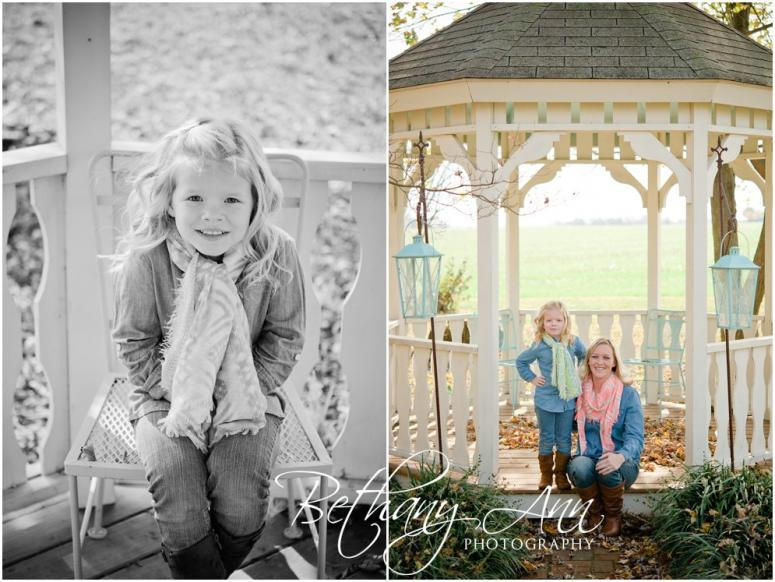 bethany-ann-photography-nashville-tennessee-spring-hill-family-photographer_0035
