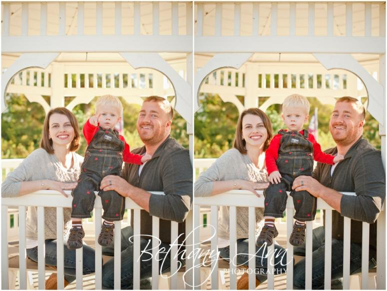 bethany-ann-photography-nashville-tennessee-spring-hill-family-photographer_0004